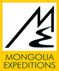 Mongolia Expeditions and Tours